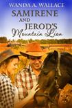 Samirene and Jerod's Mountain Lion