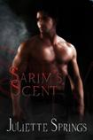 Sarim's Scent