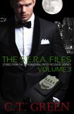 The SERA Files, Vol 3