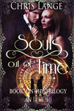 Souls Out of Time