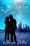 Surviving the Rachel