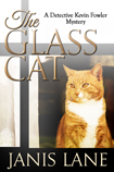 The Glass Cat