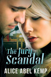 The Jury Scandal