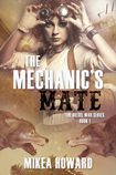 The Mechanic's Mate