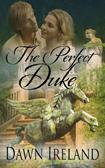 The Perfect Duke