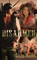 Disarmed