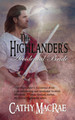 The Highlander's Accidental Bride