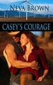 Casey's Courage