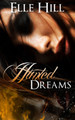 Hunted Dreams