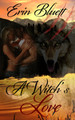 A Witch&#039;s Love