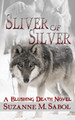 Sliver of Silver