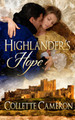 Highlander&#039;s Hope