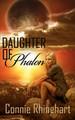 Daughter of Phalon