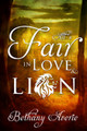 All's Fair In Love and Lion