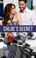 Chloe's Secret