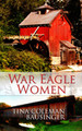 War Eagle Women