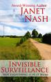 Invisible Surveillance