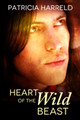Heart Of The Wild Beast