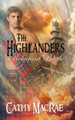 The Highlander's Reluctant Bride
