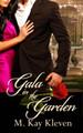 Gala In The Garden