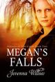 Megan's Falls