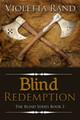 Blind Redemption