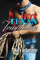 Hot Texan Temptation