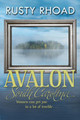 Avalon, South Carolina