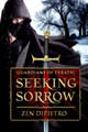 Seeking Sorrow (Guardians of Terath Book 1)