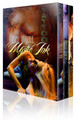 Mystic Boxed Set