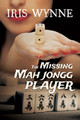 The Missing Mah Jongg Player