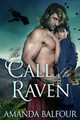 The Call of the Raven