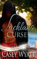 Lachlan's Curse