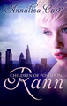 Children of Poseidon: Rann