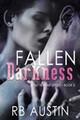 Fallen Darkness