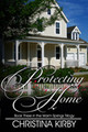 Protecting Home