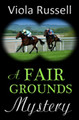 A Fair Grounds Mystery