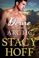 Desire In The Arctic