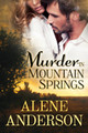 Murder in Mountain Springs