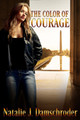 The Color of Courage