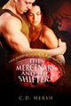 The Mercenary and the Shifters