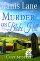 Murder on Blake Hill
