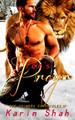 Lion's Prey