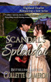Scandal's Splendor