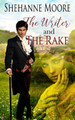 The Writer and the Rake