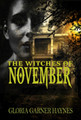 The Witches of November