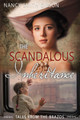 The Scandalous Inheritance