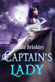 Captain's Lady