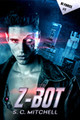 ZBot (Xi Force Book 1)