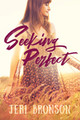 Seeking Perfect